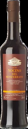 Antica Distilleria Quaglia Nocino (0,5 L)