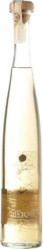 Can Rich Hierbas Ibicencas (1 L)