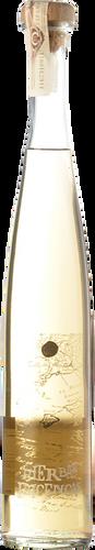 Can Rich Hierbas Ibicencas (0,5 L)