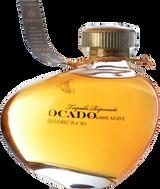 Tequila Rocado