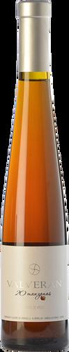 Sidra de Hielo Valverán 20 Manzanas (0,37 L)
