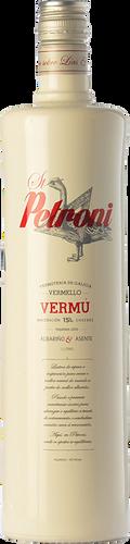 Vermú St. Petroni Vermello (1 L)
