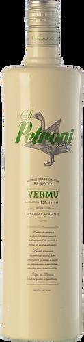 Vermú St. Petroni Blanco (1 L)
