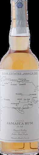 Sugar Estates Jamaica