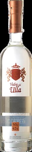 Vedra del Ulla (0,5 L)