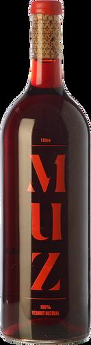 Vermut Muz (1 L)