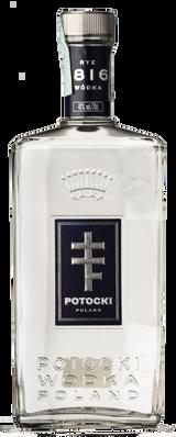 Vodka Potocki