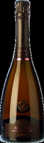 1+1=3 Ardea Rosé Brut Reserva