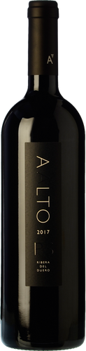 Aalto PS 2019