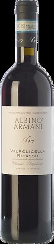 Albino Armani Valpolicella Superiore Ripasso 2017
