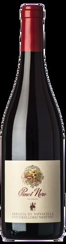 Abbazia di Novacella Pinot Nero 2019