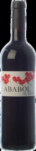 Ababol El Tinto 2009