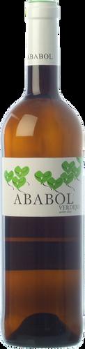 Ababol Verdejo 2012