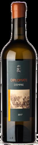 Domaine Comte Abbatucci Diplomate d'Empire 2017