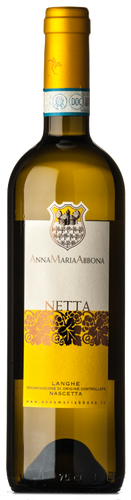 Anna Maria Abbona Langhe Nascetta Netta 2018