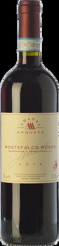 Adanti Montefalco Rosso 2016