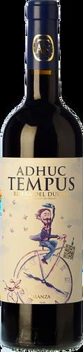 Adhuc Tempus Crianza 2016
