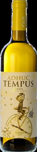 Adhuc Tempus Verdejo 2020
