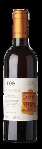 Cos Aestas Siciliae N. 7 2019 (0,37 L)