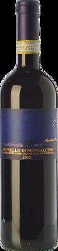 Agostina Pieri Brunello di Montalcino 2014