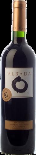 Albada Tinto 2008