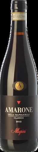 Allegrini Amarone Classico 2016
