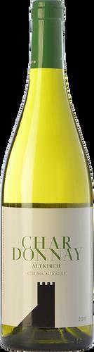 Colterenzio Chardonnay Altkirch 2019
