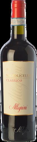 Allegrini Valpolicella Classico 2019