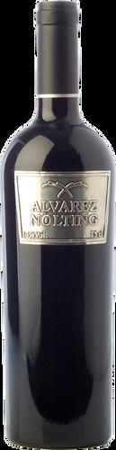 Alvarez Nölting 2006
