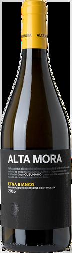 Alta Mora Etna Bianco 2018