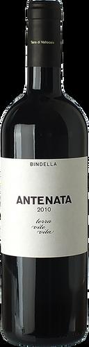 Bindella Toscana Merlot Antenata 2018