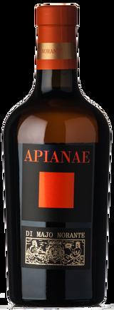 Di Majo Norante Apianae 2015 (0,5 L)