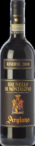 Argiano Brunello di Montalcino Riserva 2012
