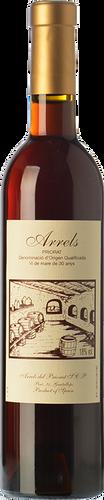 Arrels Vi de Mare 30 Anys (0,5 L)