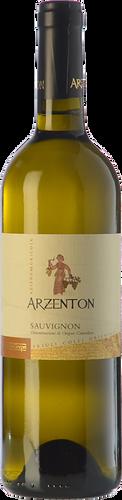Arzenton Friuli Colli Orientali Sauvignon 2017