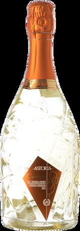 Astoria Valdobbiadene Extra Dry Corderìe