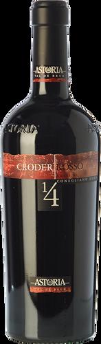 Astoria Colli di Conegliano Rosso Croder 2017