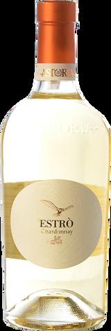Astoria Venezia Chardonnay Estrò 2018