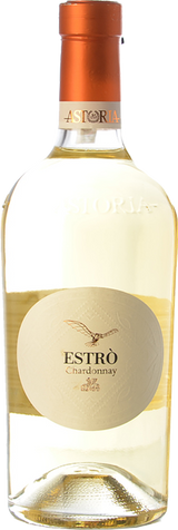 Astoria Venezia Chardonnay Estrò 2019