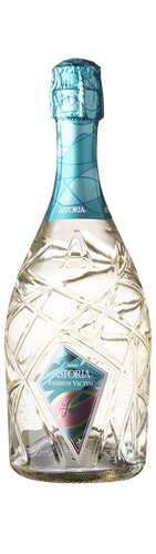 Astoria Fashion Victim Cuvée Brut