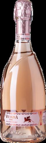 Astoria Honor Rosé 2017