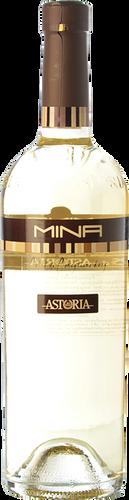 Astoria Colli di Conegliano Bianco Mina 2019