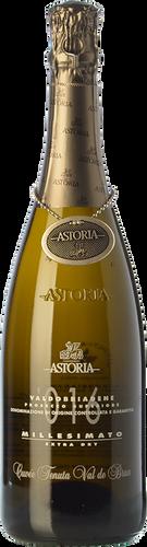 Astoria Valdobbiadene Millesimato Extradry 2020
