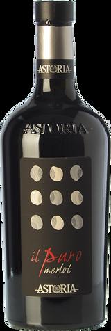 Astoria Venezia Merlot Il Puro 2017