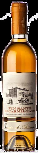 Artimino Vin Santo di Carmignano 2013 (0,37 L)