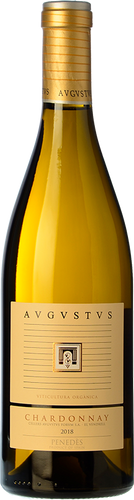 Augustus Chardonnay 2019