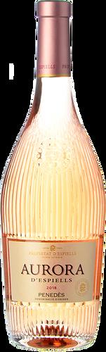 Aurora d'Espiells Rosé 2019