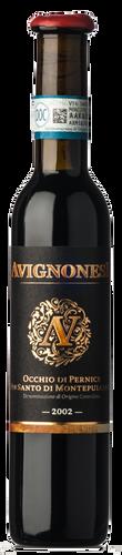 Avignonesi Vin Santo Occhio Pernice 2002 (0,37 L)