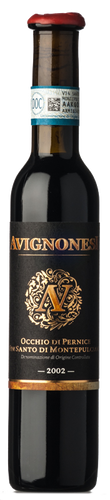 Avignonesi Vin Santo Occhio Pernice 2005 (0.1 L)