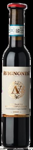 Avignonesi Vin Santo di Montepulciano 2002 (0,37 L)